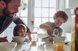 vitamine d voor babies en kinderen gezond omega 3